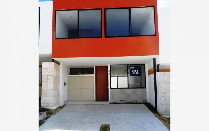 Foto de casa en venta en paseo del origen 600, santa anita, tlajomulco de zúñiga, jalisco, 1442719 no 01