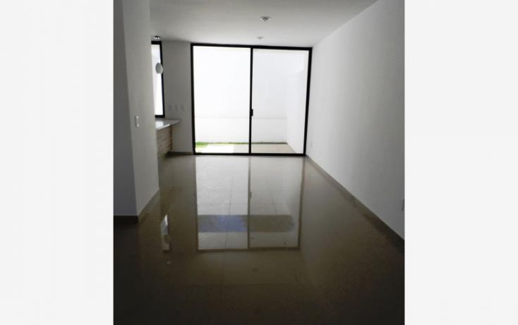 Foto de casa en venta en paseo del origen 600, santa anita, tlajomulco de zúñiga, jalisco, 1442719 no 02