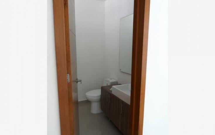 Foto de casa en venta en paseo del origen 600, santa anita, tlajomulco de zúñiga, jalisco, 1442719 no 03