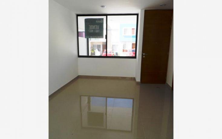 Foto de casa en venta en paseo del origen 600, santa anita, tlajomulco de zúñiga, jalisco, 1442719 no 04