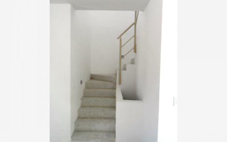 Foto de casa en venta en paseo del origen 600, santa anita, tlajomulco de zúñiga, jalisco, 1442719 no 05