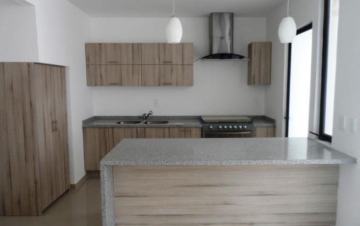 Foto de casa en venta en paseo del origen 600, santa anita, tlajomulco de zúñiga, jalisco, 1442719 no 06