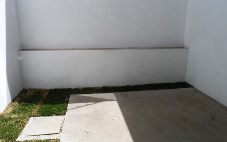 Foto de casa en venta en paseo del origen 600, santa anita, tlajomulco de zúñiga, jalisco, 1442719 no 07