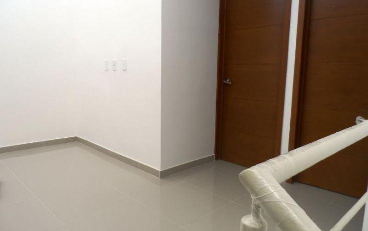 Foto de casa en venta en paseo del origen 600, santa anita, tlajomulco de zúñiga, jalisco, 1442719 no 08