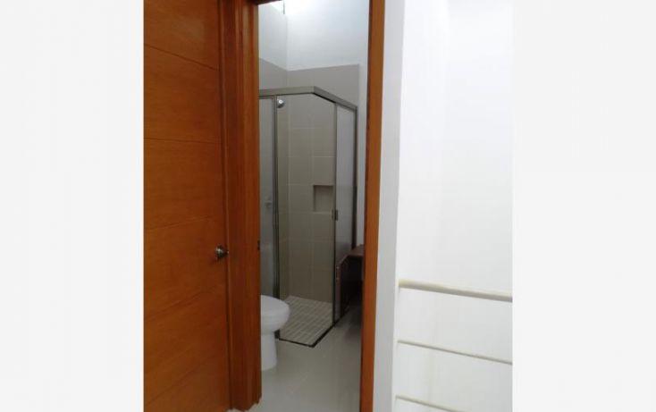 Foto de casa en venta en paseo del origen 600, santa anita, tlajomulco de zúñiga, jalisco, 1442719 no 09