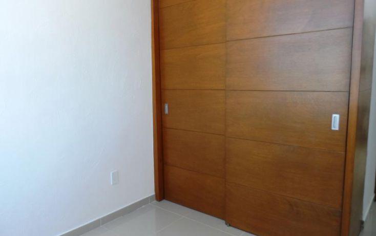 Foto de casa en venta en paseo del origen 600, santa anita, tlajomulco de zúñiga, jalisco, 1442719 no 10