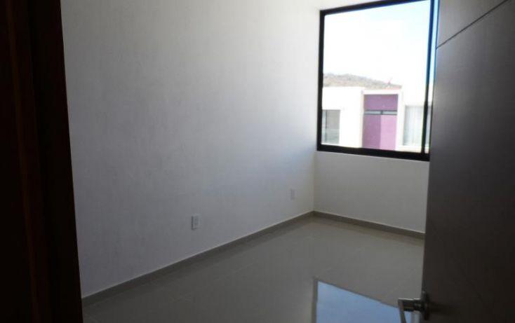Foto de casa en venta en paseo del origen 600, santa anita, tlajomulco de zúñiga, jalisco, 1442719 no 11