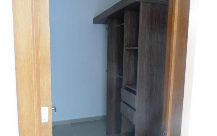 Foto de casa en venta en paseo del origen 600, santa anita, tlajomulco de zúñiga, jalisco, 1442719 no 13