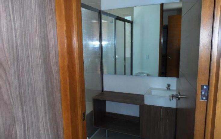 Foto de casa en venta en paseo del origen 600, santa anita, tlajomulco de zúñiga, jalisco, 1442719 no 14