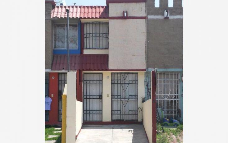 Foto de casa en venta en paseo del oro, dos ríos primera sección, cuautitlán, estado de méxico, 1990528 no 01