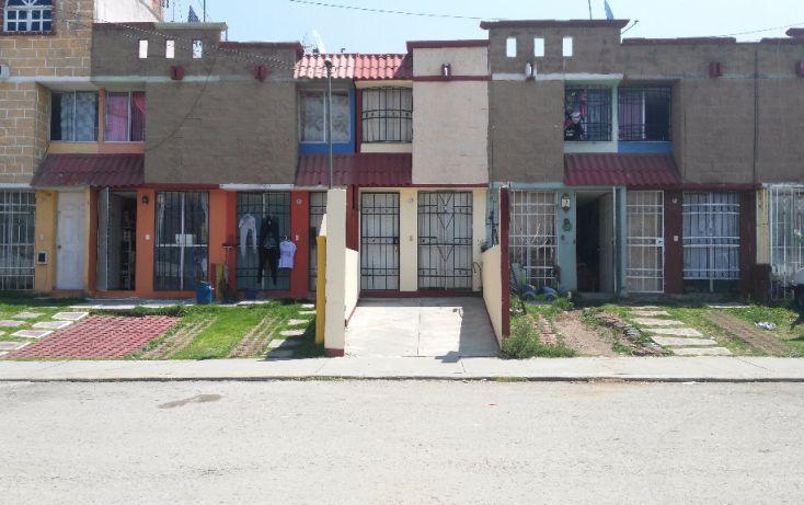 Foto de casa en venta en paseo del oro, joyas de cuautitlán, cuautitlán, estado de méxico, 1960803 no 16