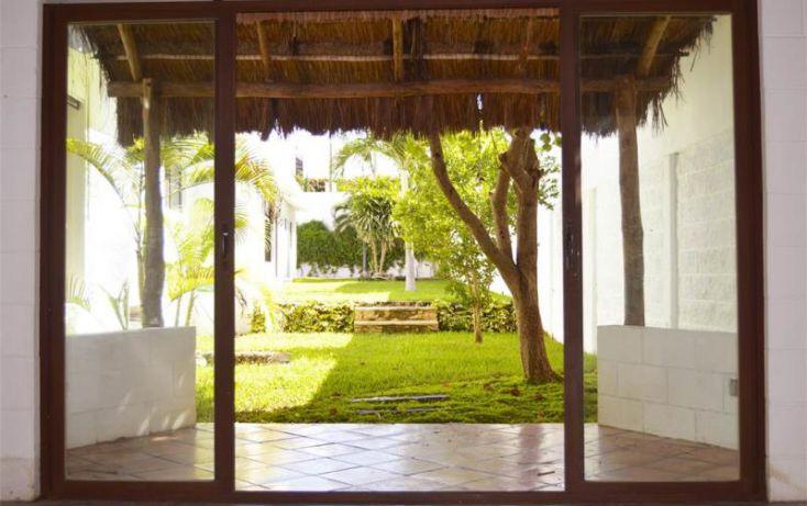Foto de casa en venta en paseo del oro, mza 02, campestre, benito juárez, quintana roo, 1699976 no 03