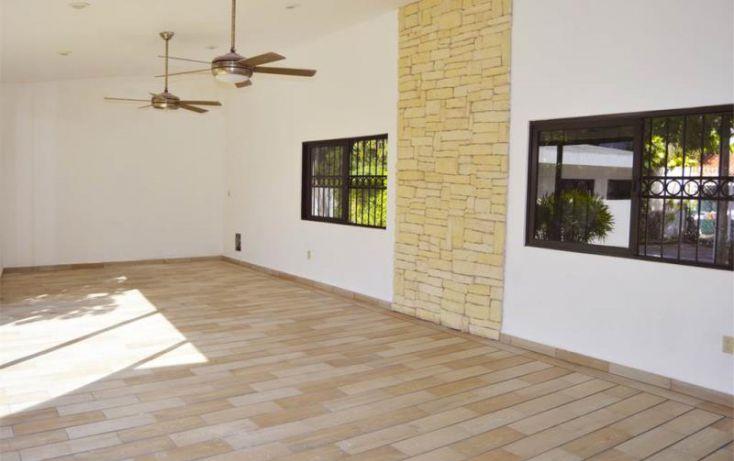 Foto de casa en venta en paseo del oro, mza 02, campestre, benito juárez, quintana roo, 1699976 no 04