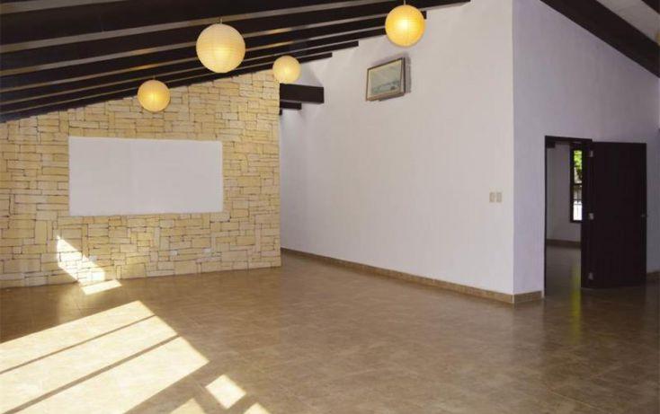 Foto de casa en venta en paseo del oro, mza 02, campestre, benito juárez, quintana roo, 1699976 no 05