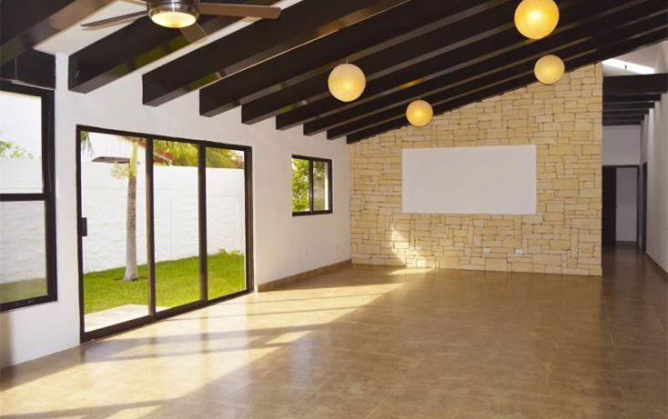 Foto de casa en venta en paseo del oro, mza 02, campestre, benito juárez, quintana roo, 1699976 no 06