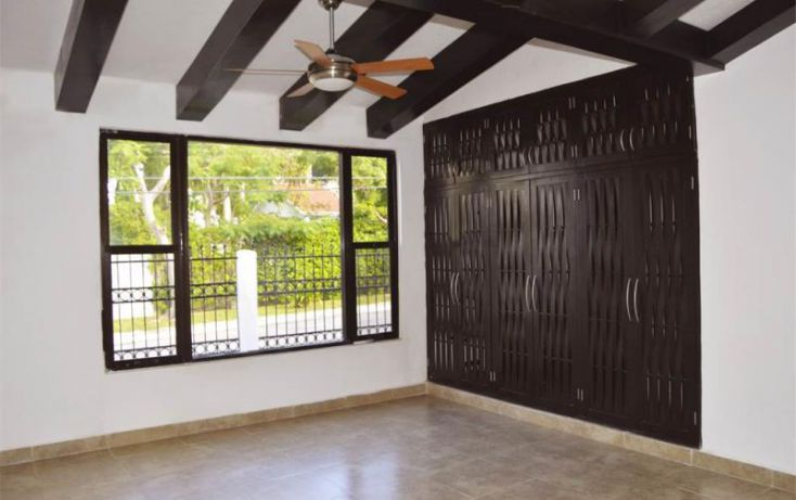 Foto de casa en venta en paseo del oro, mza 02, campestre, benito juárez, quintana roo, 1699976 no 07