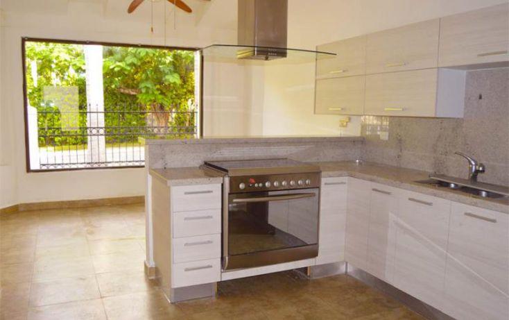 Foto de casa en venta en paseo del oro, mza 02, campestre, benito juárez, quintana roo, 1699976 no 09