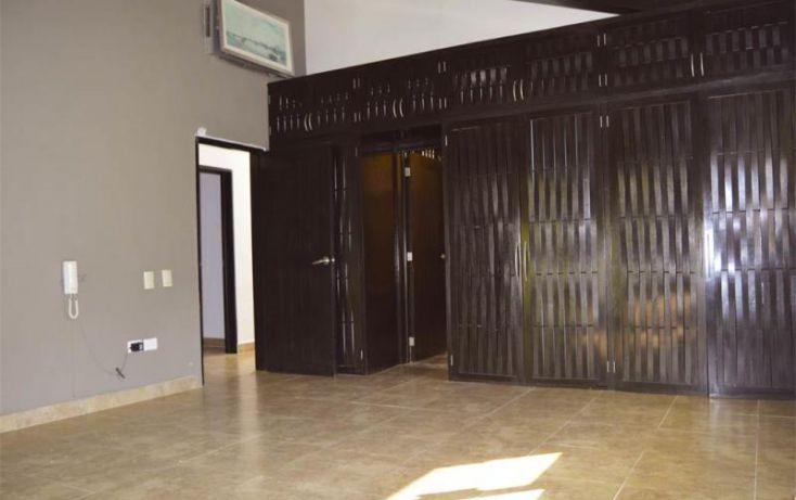 Foto de casa en venta en paseo del oro, mza 02, campestre, benito juárez, quintana roo, 1699976 no 12