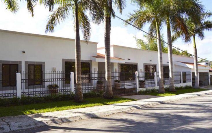 Foto de casa en venta en paseo del oro, mza 02, campestre, benito juárez, quintana roo, 1699976 no 14