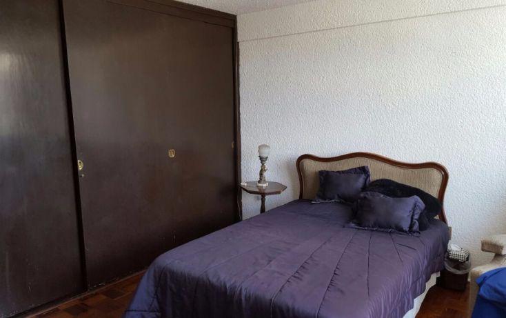 Foto de casa en venta en paseo del otoño 122, la florida, naucalpan de juárez, estado de méxico, 1701924 no 02
