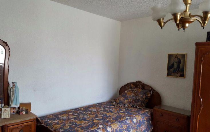Foto de casa en venta en paseo del otoño 122, la florida, naucalpan de juárez, estado de méxico, 1701924 no 03
