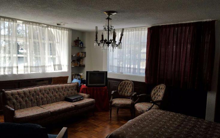 Foto de casa en venta en paseo del otoño 122, la florida, naucalpan de juárez, estado de méxico, 1701924 no 04