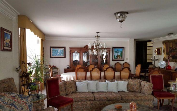 Foto de casa en venta en paseo del otoño 122, la florida, naucalpan de juárez, estado de méxico, 1701924 no 05