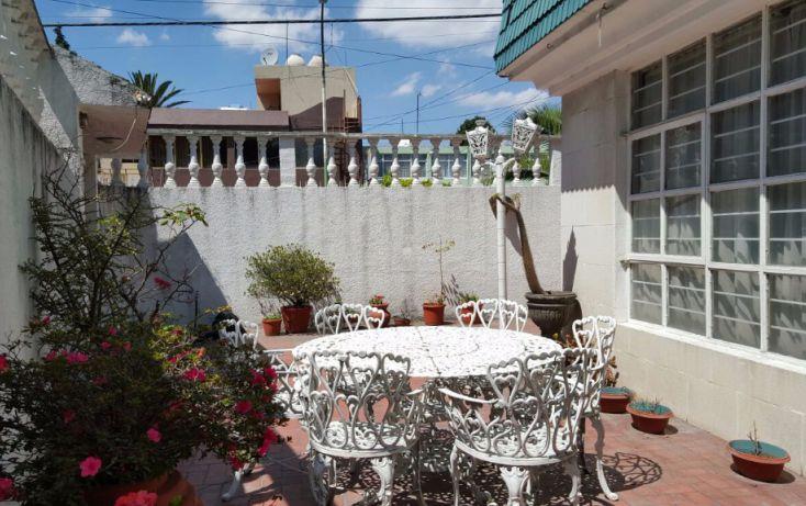 Foto de casa en venta en paseo del otoño 122, la florida, naucalpan de juárez, estado de méxico, 1701924 no 07