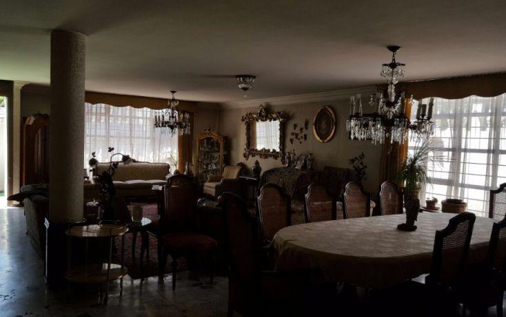 Foto de casa en venta en paseo del otoño 122, la florida, naucalpan de juárez, estado de méxico, 1701924 no 08