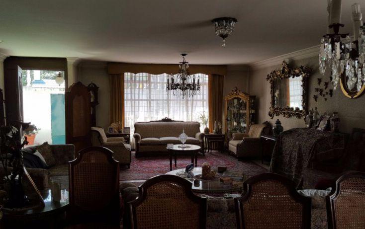 Foto de casa en venta en paseo del otoño 122, la florida, naucalpan de juárez, estado de méxico, 1701924 no 12