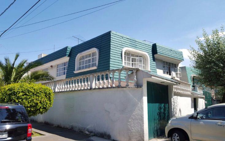 Foto de casa en venta en paseo del otoño 122, la florida, naucalpan de juárez, estado de méxico, 1701924 no 13