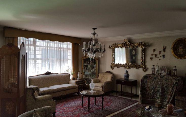 Foto de casa en venta en paseo del otoño 122, la florida, naucalpan de juárez, estado de méxico, 1701924 no 16