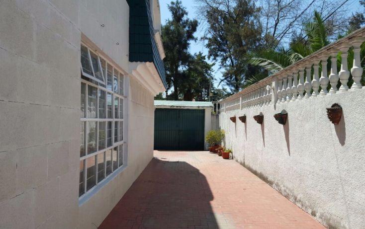 Foto de casa en venta en paseo del otoño 122, la florida, naucalpan de juárez, estado de méxico, 1701924 no 17