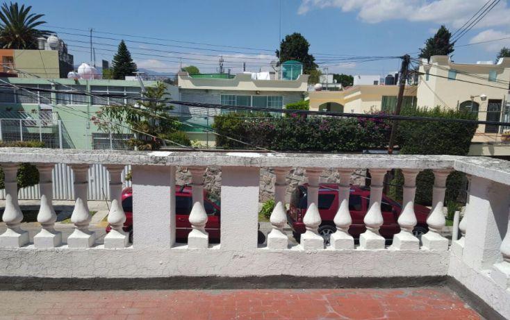 Foto de casa en venta en paseo del otoño 122, la florida, naucalpan de juárez, estado de méxico, 1701924 no 18