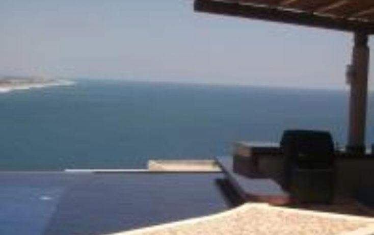 Foto de casa en venta en paseo del pacifico, real diamante, acapulco de juárez, guerrero, 1217915 no 07