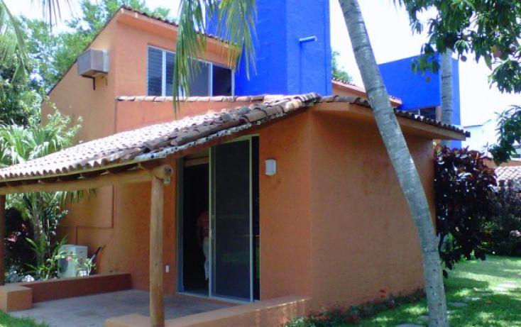Foto de casa en condominio en venta y renta en paseo del palmar, ixtapa, zihuatanejo de azueta, guerrero, 1693134 no 01