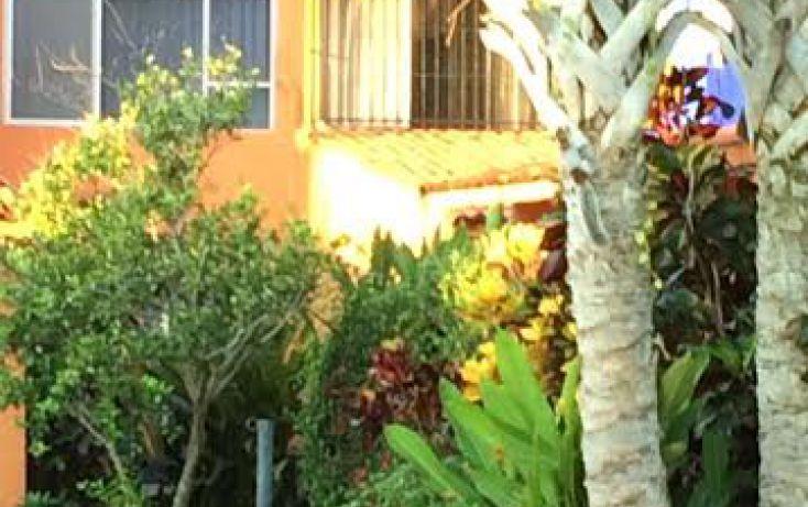 Foto de casa en condominio en venta y renta en paseo del palmar, ixtapa, zihuatanejo de azueta, guerrero, 1693134 no 02