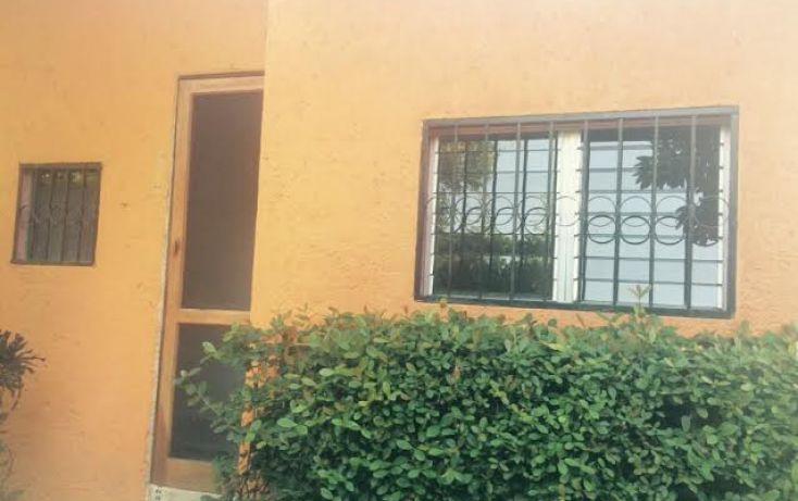 Foto de casa en condominio en venta y renta en paseo del palmar, ixtapa, zihuatanejo de azueta, guerrero, 1693134 no 03