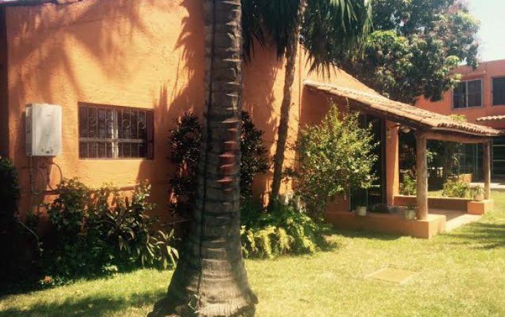 Foto de casa en condominio en venta y renta en paseo del palmar, ixtapa, zihuatanejo de azueta, guerrero, 1693134 no 04