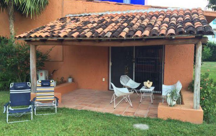 Foto de casa en condominio en venta y renta en paseo del palmar, ixtapa, zihuatanejo de azueta, guerrero, 1693134 no 05