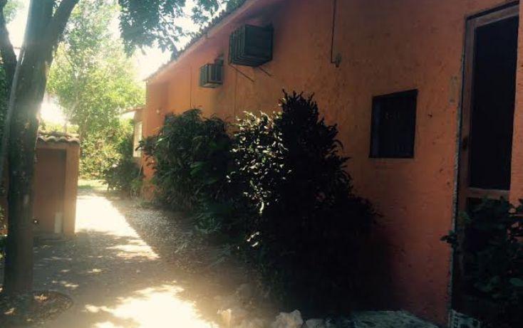 Foto de casa en condominio en venta y renta en paseo del palmar, ixtapa, zihuatanejo de azueta, guerrero, 1693134 no 06