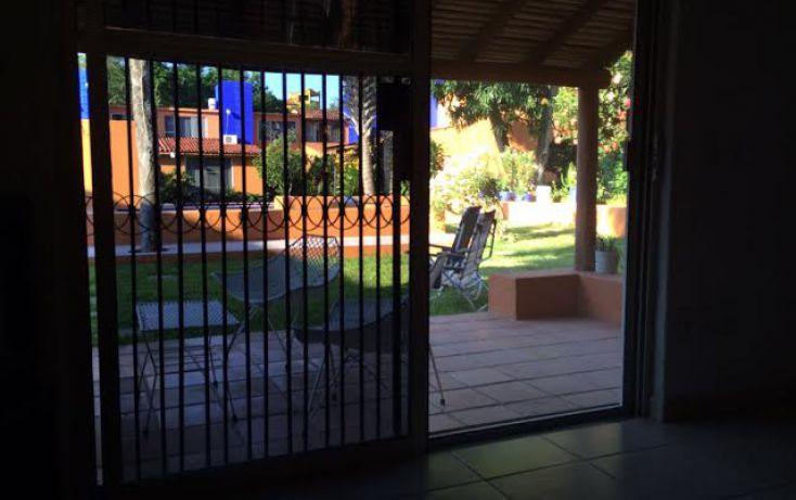 Foto de casa en condominio en venta y renta en paseo del palmar, ixtapa, zihuatanejo de azueta, guerrero, 1693134 no 07