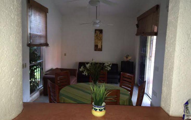 Foto de casa en condominio en venta y renta en paseo del palmar, ixtapa, zihuatanejo de azueta, guerrero, 1693134 no 08