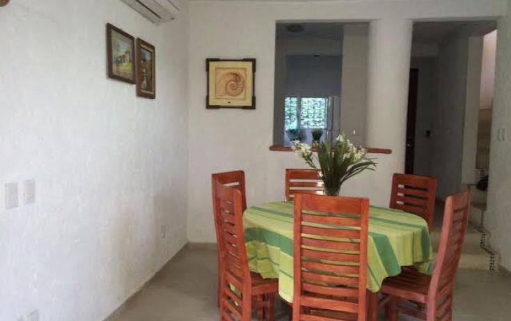 Foto de casa en condominio en venta y renta en paseo del palmar, ixtapa, zihuatanejo de azueta, guerrero, 1693134 no 09