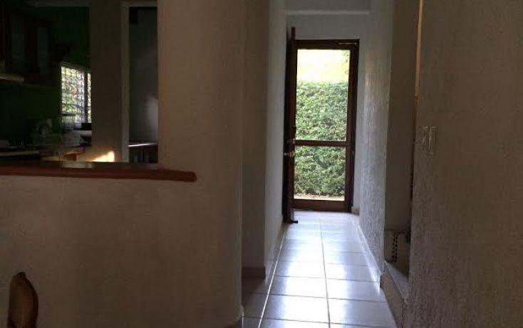 Foto de casa en condominio en venta y renta en paseo del palmar, ixtapa, zihuatanejo de azueta, guerrero, 1693134 no 10