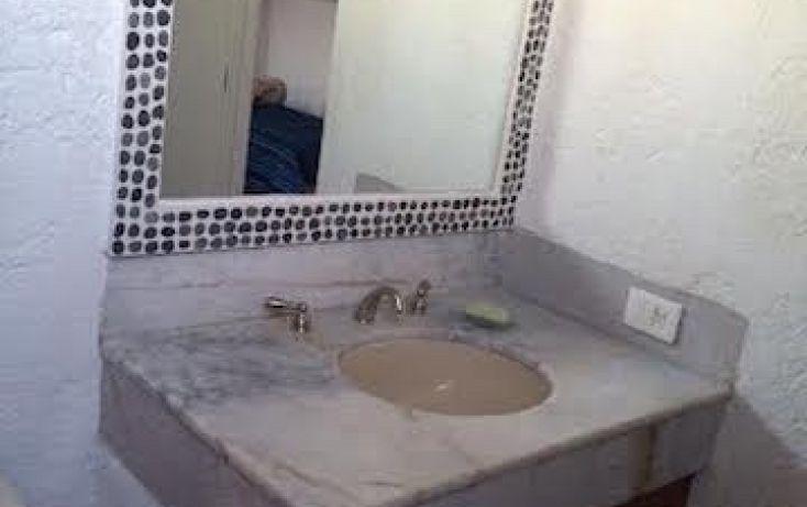 Foto de casa en condominio en venta y renta en paseo del palmar, ixtapa, zihuatanejo de azueta, guerrero, 1693134 no 12