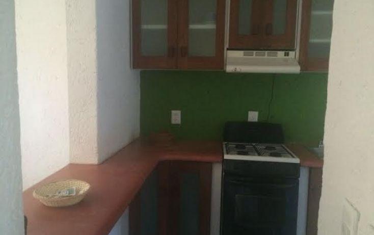 Foto de casa en condominio en venta y renta en paseo del palmar, ixtapa, zihuatanejo de azueta, guerrero, 1693134 no 15