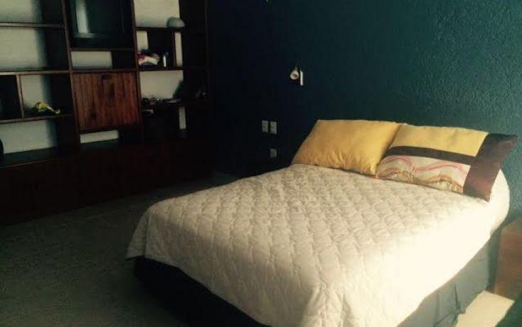 Foto de casa en condominio en venta y renta en paseo del palmar, ixtapa, zihuatanejo de azueta, guerrero, 1693134 no 16
