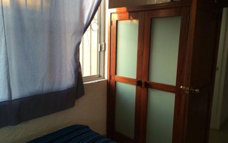 Foto de casa en condominio en venta y renta en paseo del palmar, ixtapa, zihuatanejo de azueta, guerrero, 1693134 no 17