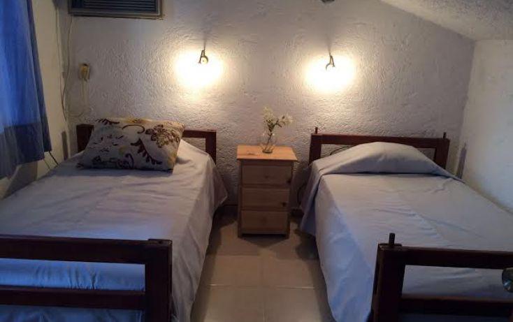 Foto de casa en condominio en venta y renta en paseo del palmar, ixtapa, zihuatanejo de azueta, guerrero, 1693134 no 18